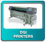 DGI Printhead Cleaning Service DGI
