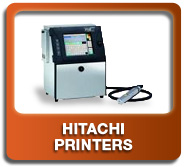 Hitachi Vutek 3300 Printhead Cleaning Service Hitachi Vutek 3300