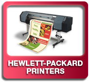 HP Designjet 1000 Printhead Cleaning Service HP Designjet 1000