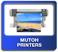 Mutoh Valuejet Printhead Cleaning Service Mutoh Valuejet