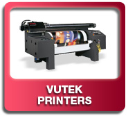 Vutek Ultravu 3360 Printhead Cleaning Service Vutek Ultravu 3360