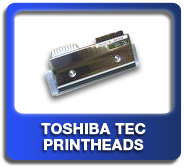 ToshibaTec Printhead Cleaning Service ToshibaTec Printhead
